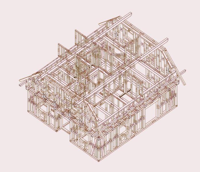 ingolf christianus fachwerkh user und landh user beraten planen bauen fachwerkhaus in k then. Black Bedroom Furniture Sets. Home Design Ideas