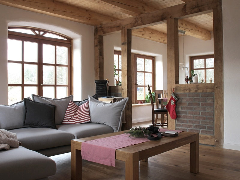 ingolf christianus fachwerkh user und landh user beraten planen bauen fachwerkhaus in hanstedt. Black Bedroom Furniture Sets. Home Design Ideas